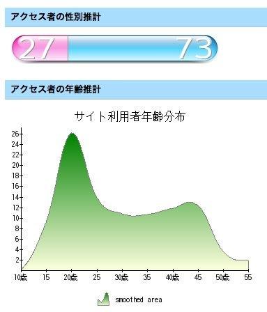 201305280002.jpg