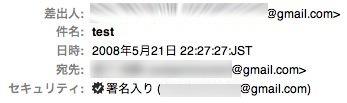 201305280003.jpg