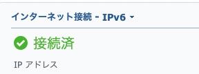 スクリーンショット 2019-01-28 1.09.53